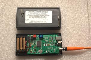 Circuit Board Image